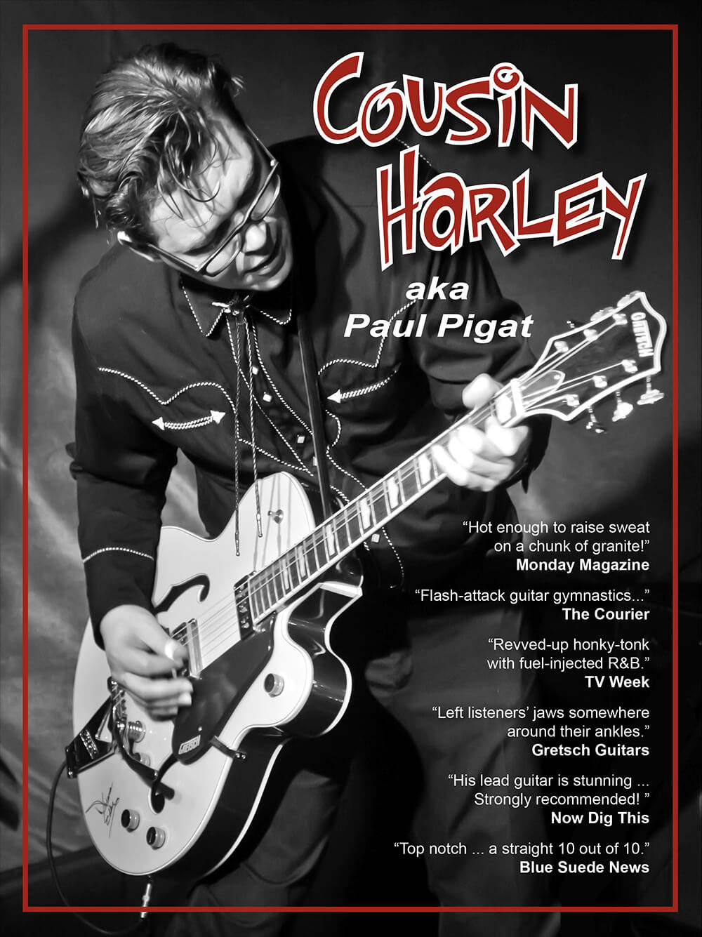Epk cousin harley boxcar campfire paul pigat click image above to download pdf solutioingenieria Choice Image